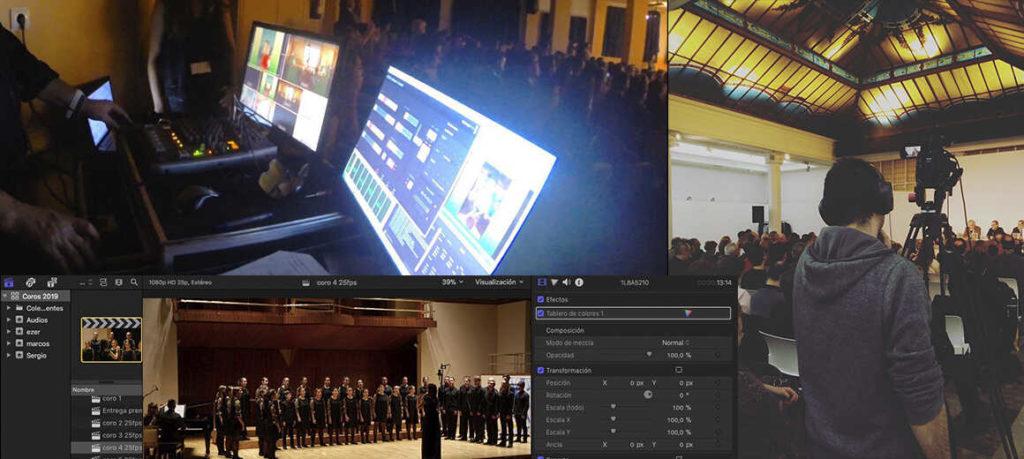 grabacion-en-video-eventos-madrid
