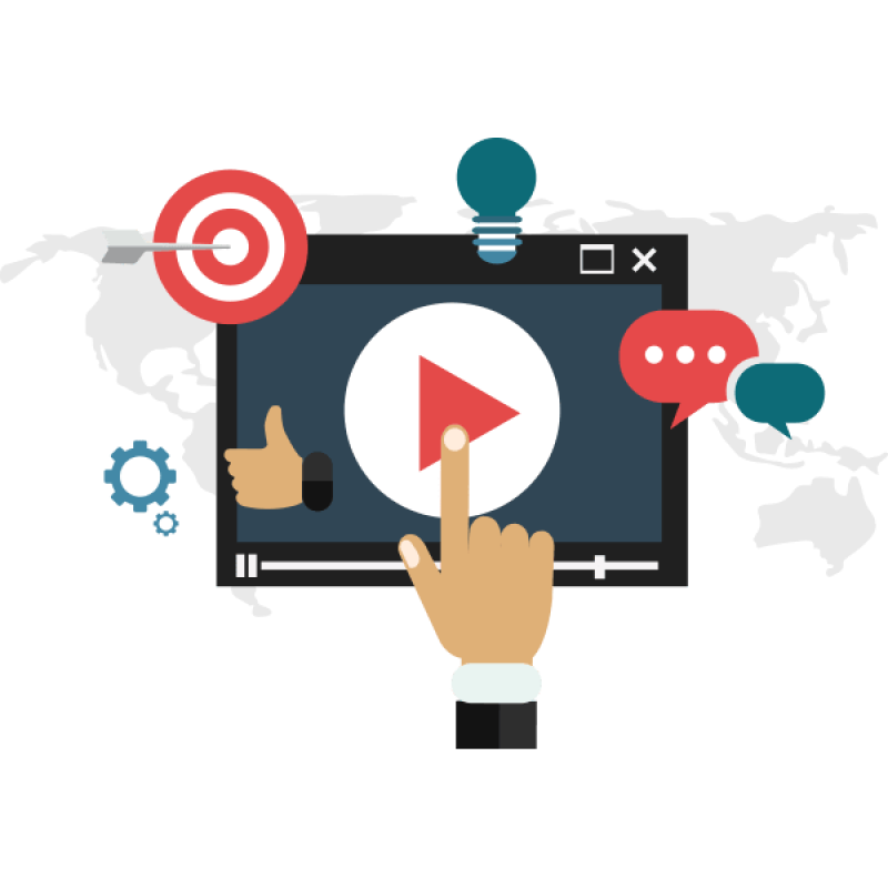 spot videos corporativos empresas